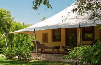 Hotel Facilities. u003e & oberoi vanyavilas resort Ranthambore national Park|oberoi vanya ...